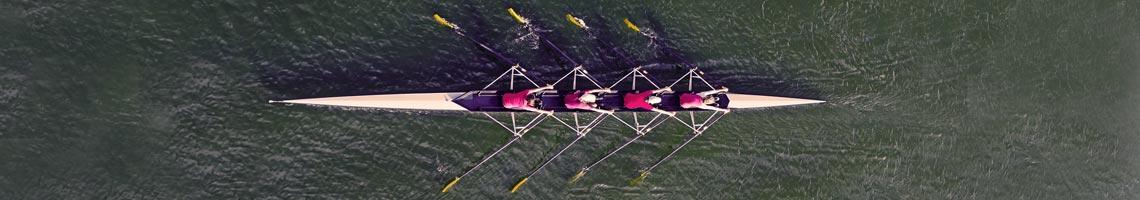 Squadra canottieri