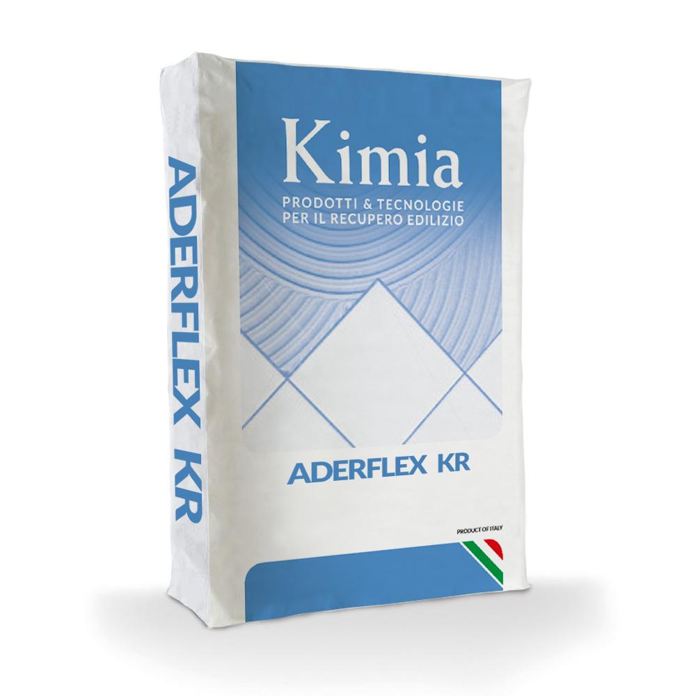 Aderflex KR