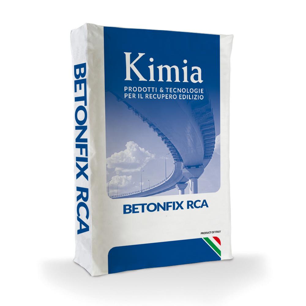 Betonfix RCA