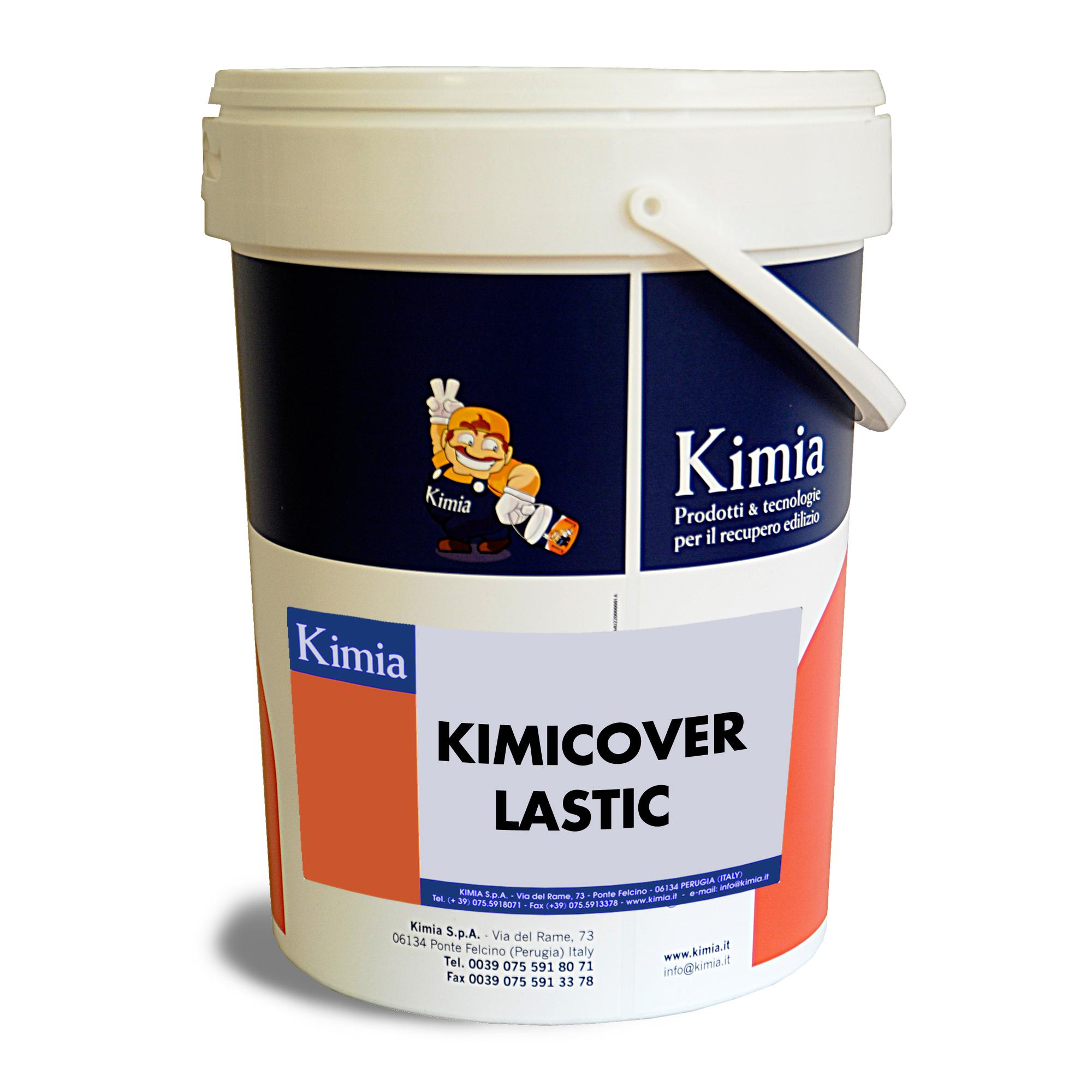 Kimicover LASTIC