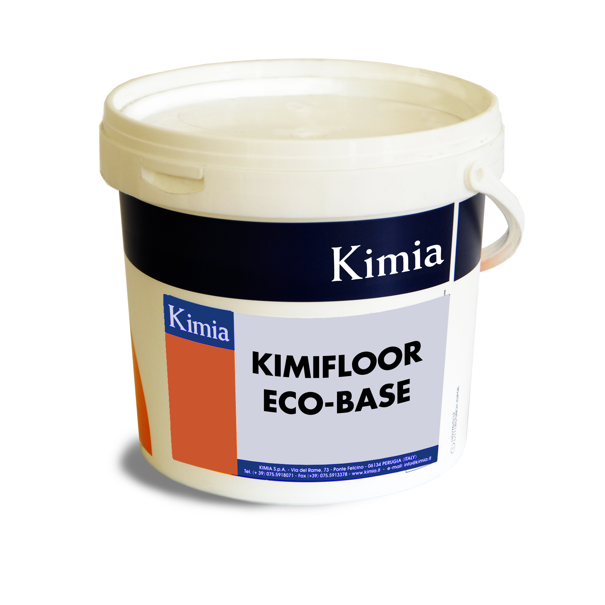 Kimifloor ECO-BASE