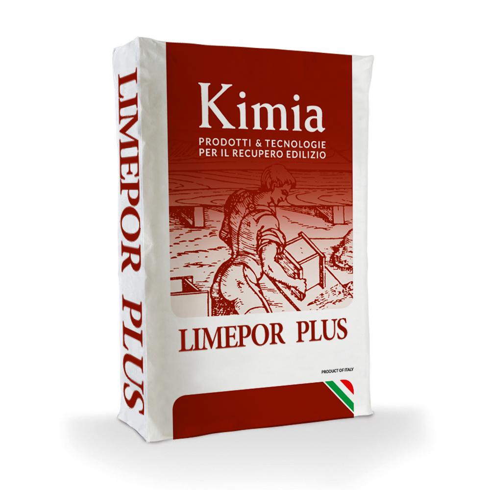 Limepor PLUS