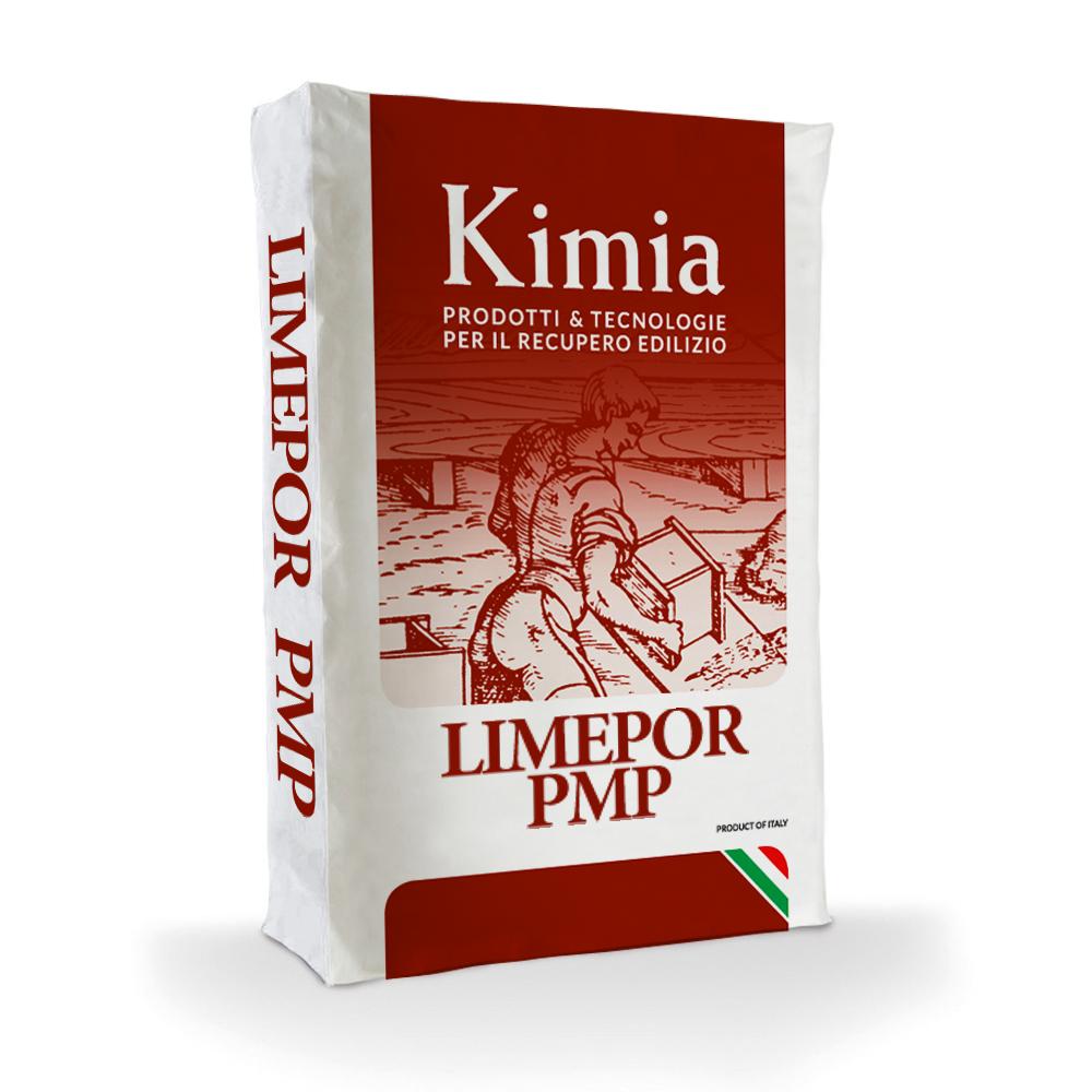 Limepor PMP