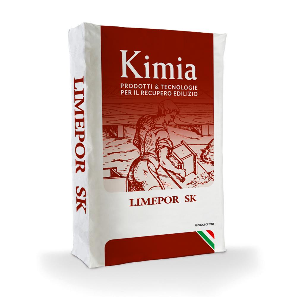 Limepor SK