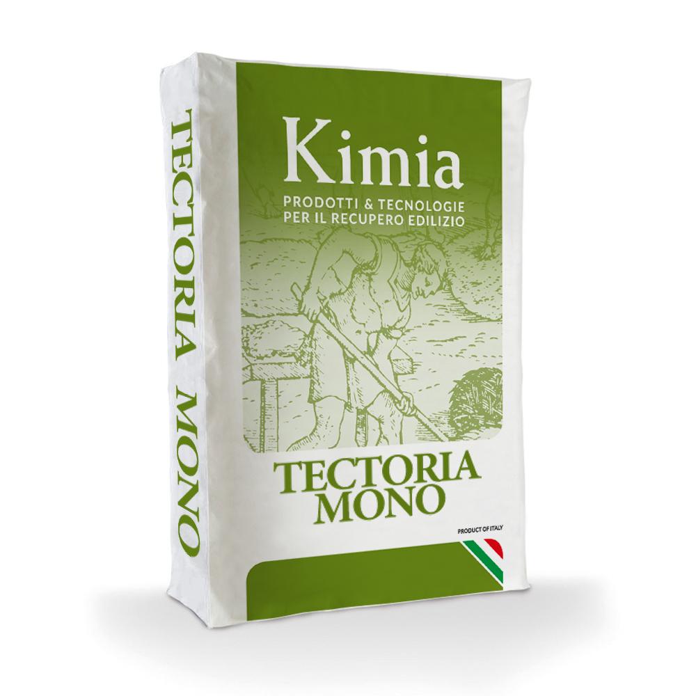 Tectoria MONO