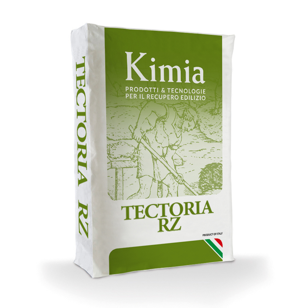 Tectoria RZ