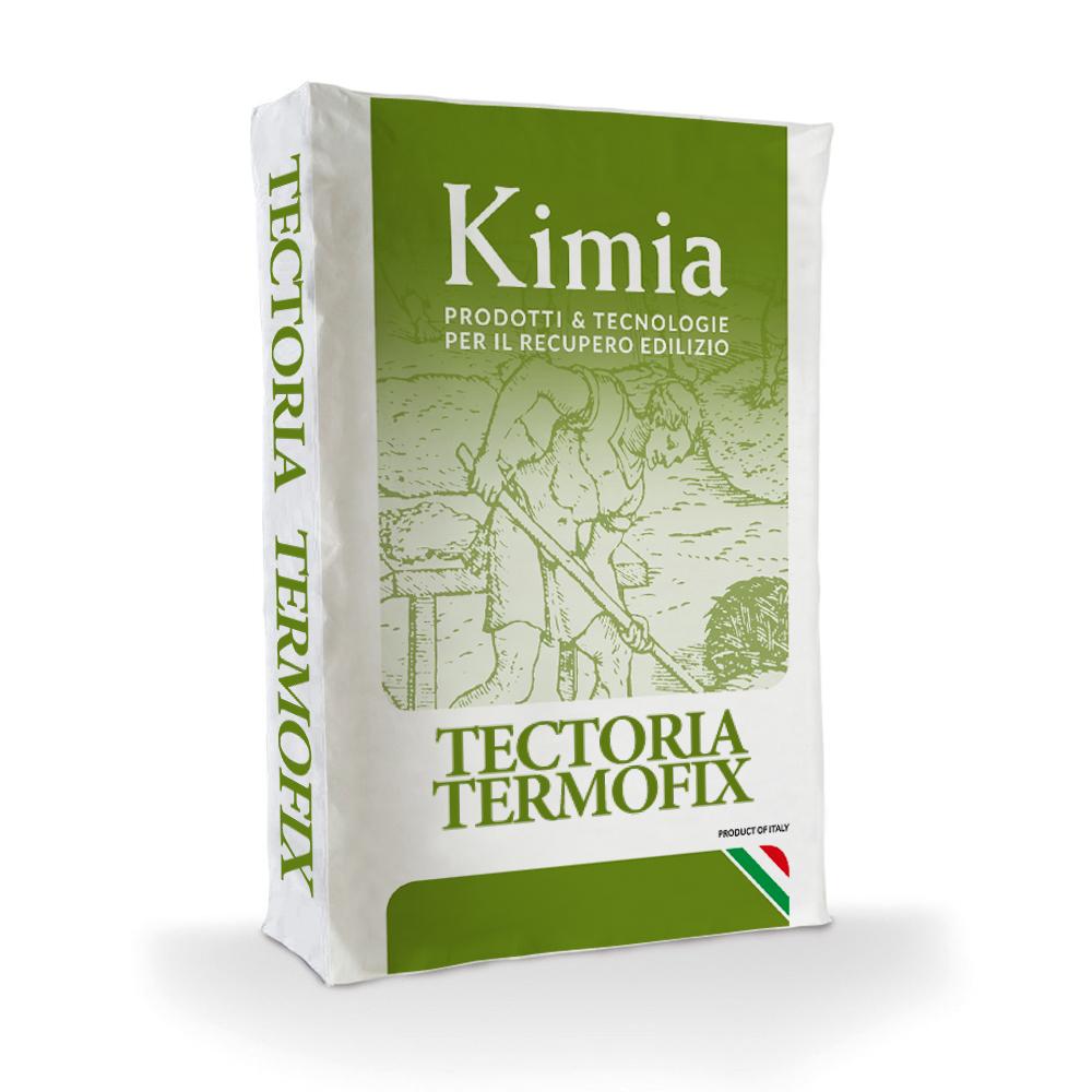 Tectoria TERMOFIX
