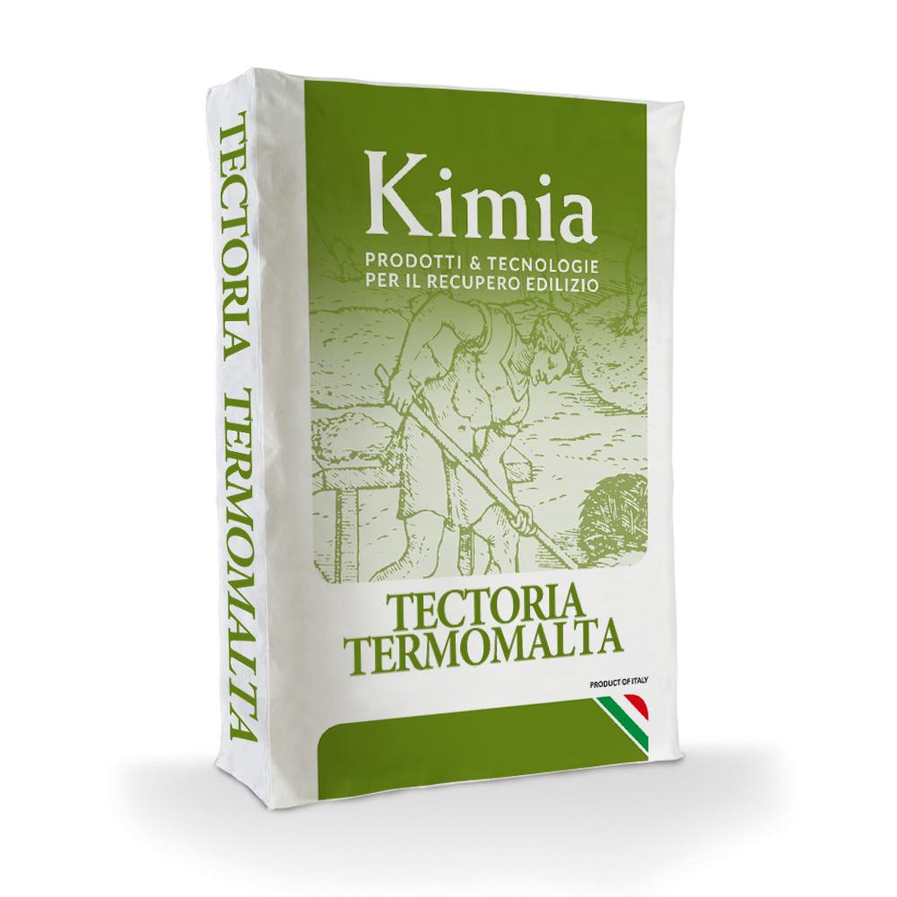 Tectoria TERMOMALTA