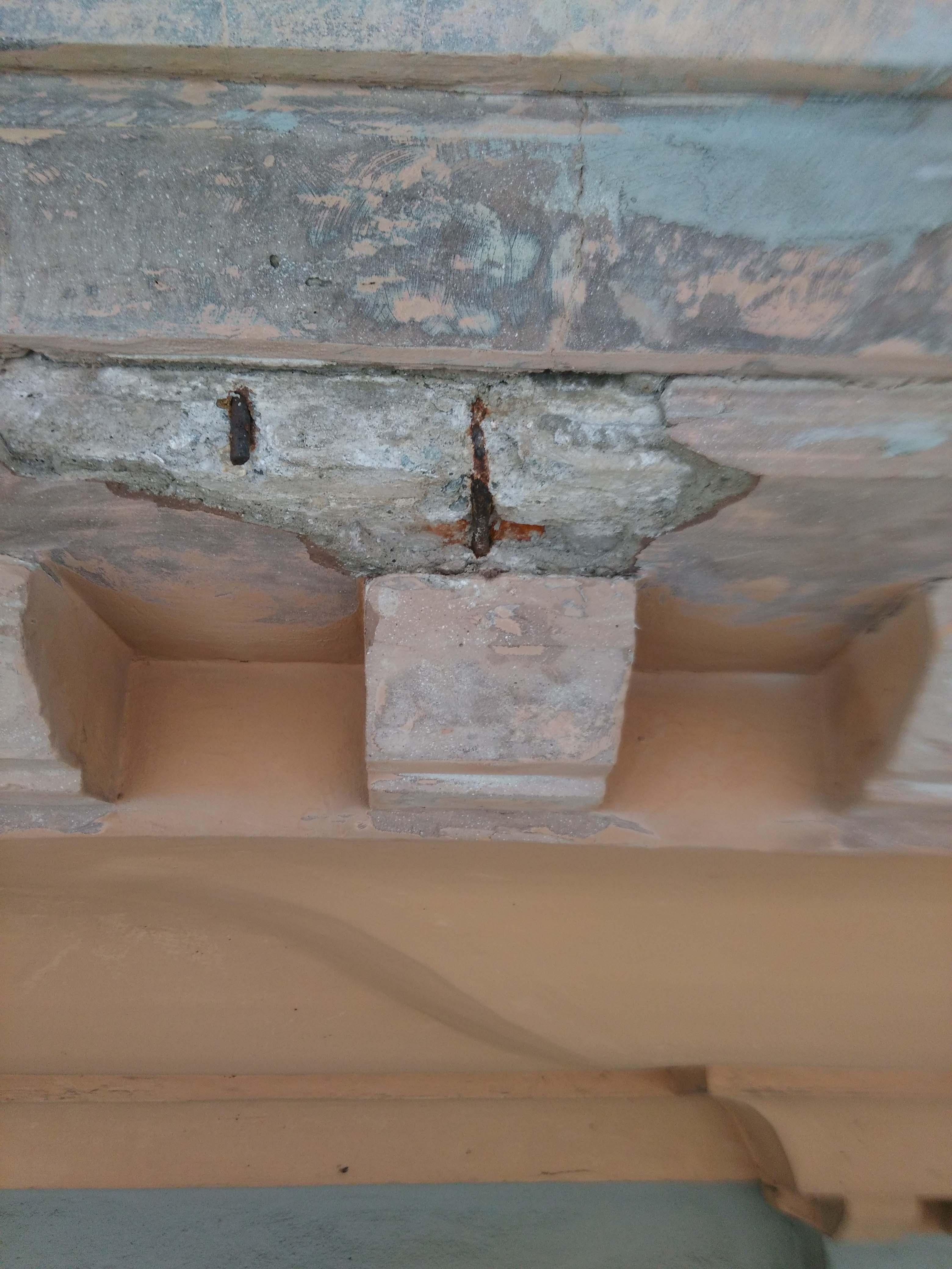 Balcone in via Pigafetta - foto 7