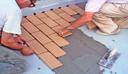 Balconi terrazzi e coperture kimia s p a - Impermeabilizzazione terrazzi esistenti ...
