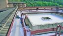 Serbatoi, cisterne, strutture interrate