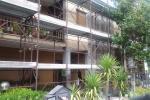 Residenza privata, Foligno (PG)